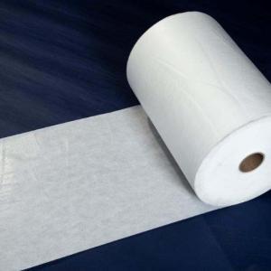 Dublagem de tecido