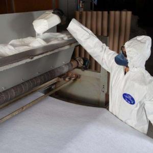 Empresas de dublagem de tecidos em sp
