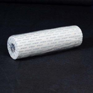 Rolo de manta filtrante g3