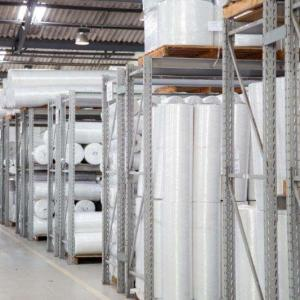 Empresas de filtros industriais