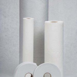 Empresa de manta filtrante