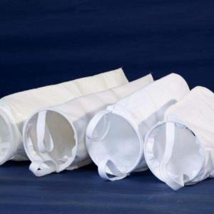 Sistemas de filtração industrial